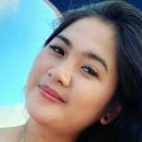 Dina from Jakarta | Woman | 30 years old | Scorpio