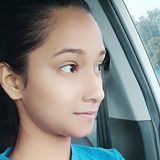 Rithika from Mumbai | Woman | 26 years old | Pisces