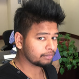 Akki from Natchez | Man | 28 years old | Capricorn