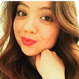 Ay from Sylmar | Woman | 23 years old | Libra