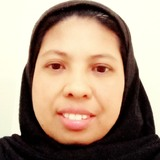 Lyn from Dammam | Woman | 43 years old | Pisces