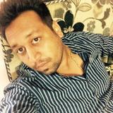 Ravi from Damoh | Man | 31 years old | Aquarius