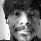 Ashokk from Vishakhapatnam | Man | 21 years old | Cancer