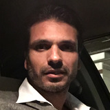Itayperetz from Woodland Hills   Man   39 years old   Leo