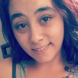 Cheetahmarie from Youngstown | Woman | 27 years old | Gemini