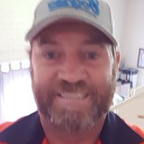 Vid from Homebush   Man   47 years old   Libra