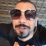Bobby from La Puente   Man   33 years old   Cancer