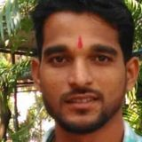 Jp from Raigarh Fort | Man | 29 years old | Gemini