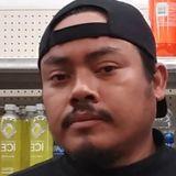González from Oregon | Man | 33 years old | Sagittarius