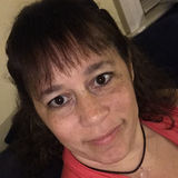 July from East Wareham | Woman | 43 years old | Aries