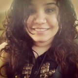 Kellinteal from Bayonne | Woman | 29 years old | Capricorn