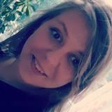 Magalie from Vannes | Woman | 25 years old | Aquarius