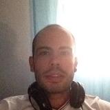 Jesusbmdi from Badajoz | Man | 33 years old | Capricorn