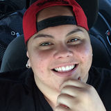 Chalet from Waipahu   Woman   27 years old   Libra