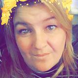 Dobbo from Crewe | Woman | 44 years old | Taurus