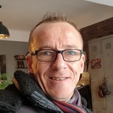 Frederic from Chalons-en-Champagne | Man | 47 years old | Aries