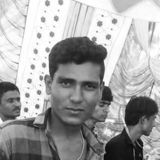 Nileshkumar from Dahod | Man | 25 years old | Aries
