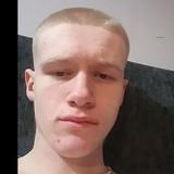 Dan from Brierfield | Man | 18 years old | Sagittarius