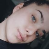 Neskui from Murcia   Woman   20 years old   Sagittarius