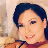 Loyalover from Santa Ana | Woman | 30 years old | Gemini