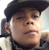 Sexycheftee from Tobyhanna | Woman | 40 years old | Gemini
