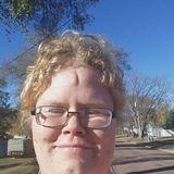 Allielez from Yankton | Woman | 28 years old | Taurus