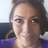 Tia from Providence   Woman   40 years old   Leo