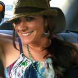 Tanner from Lake Odessa | Woman | 28 years old | Sagittarius