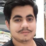 Vickykhuranav8 from Jind | Man | 22 years old | Gemini