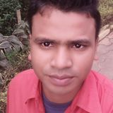 Babul from Agartala | Man | 31 years old | Capricorn