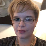 Beth from Thornaby on Tees | Woman | 26 years old | Aquarius