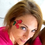 Jen from Discovery Bay | Woman | 45 years old | Virgo