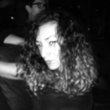 Radou from Maisons-Alfort | Woman | 37 years old | Gemini