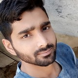 Sabir from Charkhi Dadri | Man | 22 years old | Sagittarius