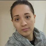Feffy from Lynn | Woman | 37 years old | Sagittarius
