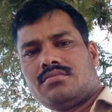 Raj from Phaltan | Man | 35 years old | Scorpio