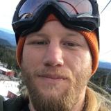 Brennon from Redding | Man | 29 years old | Scorpio