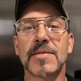 Rusty from Lemmon | Man | 55 years old | Gemini