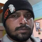 Shri from Sangamner   Man   34 years old   Pisces