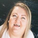 Rames from Carrollton | Woman | 23 years old | Gemini