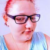 Kathi from Saarbrucken | Woman | 21 years old | Leo