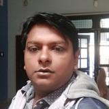 Jitesh from Faizabad   Man   33 years old   Libra