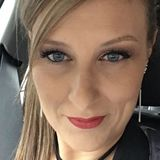 Candy from Quakers Hill | Woman | 45 years old | Libra
