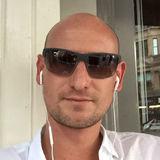 Stef from Newbury | Man | 36 years old | Taurus