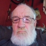 Dsridex6 from Opelousas | Man | 65 years old | Taurus