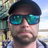 Mikeb from Auckland | Man | 40 years old | Libra