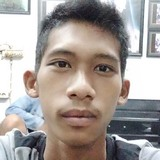 Syaefulannam from Pekalongan | Man | 24 years old | Taurus