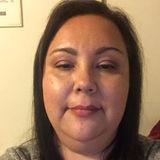 Ady from Anaheim   Woman   46 years old   Scorpio