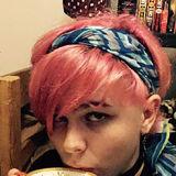 Jadegirl from Zanesville | Woman | 23 years old | Sagittarius
