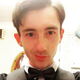 Mark from Basildon | Man | 25 years old | Pisces